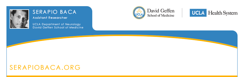 """dissertation bootcamp ucla Intromvdocx an introduction to multivariate statistics the term """"multivariate statistics"""" is appropriately used to include all statistics where there are more."""
